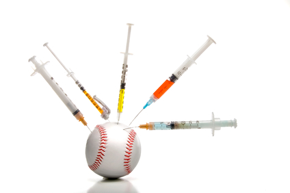performance enhancing drugs in baseball essay current events  performance enhancing drugs in baseball essay