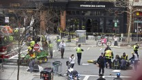 Boston Marathon Bombing Essay