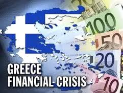 greece financial crisis essay  paperduecom greece financial crisis essay