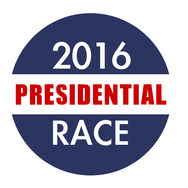 2016 Presidential Election Essay