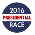 2016 Presidential Election Candidates Essay