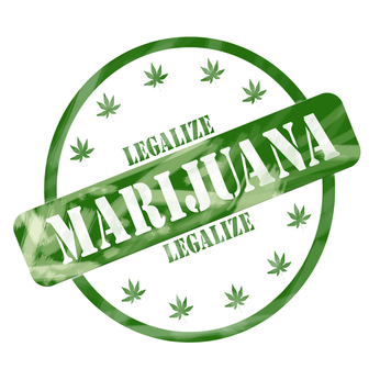 ... Essay On Legalizing Weed Essay On Legalizing Weed financial